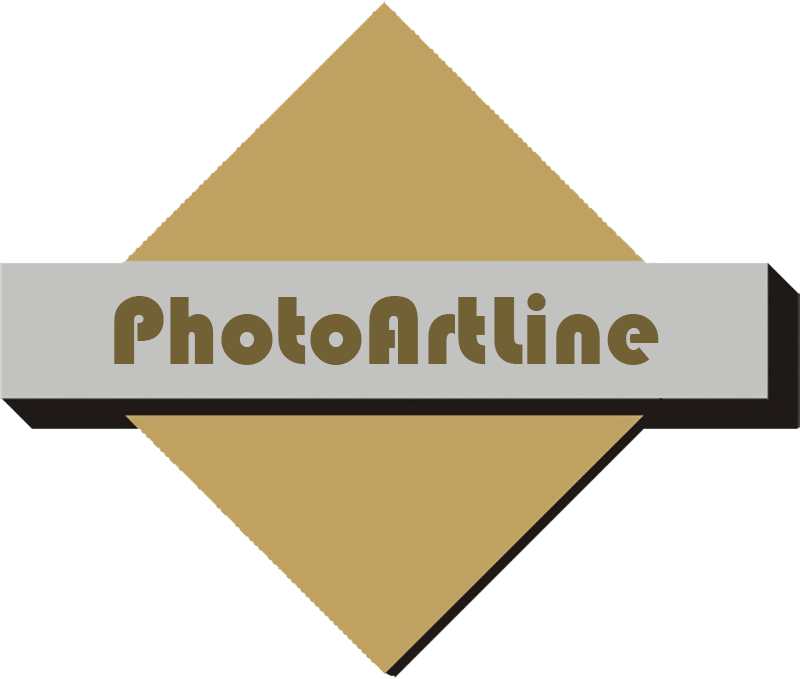 Photoartline - Photographica